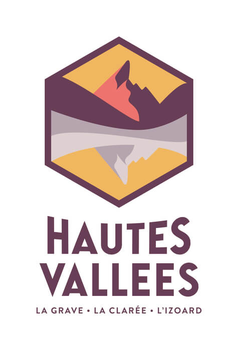 logo-Office-tourisme-hautes-vallees