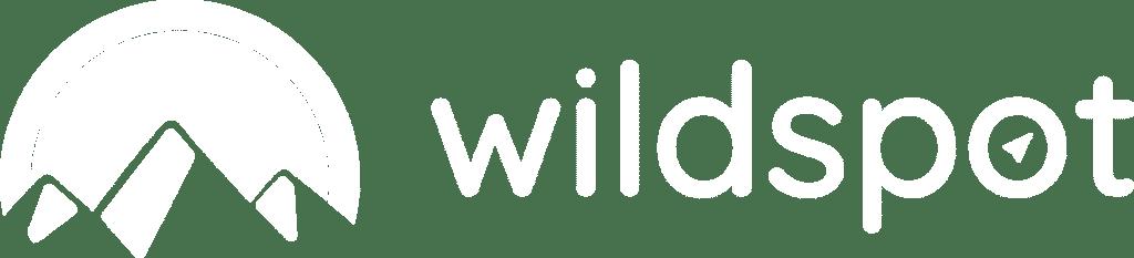 wild spot Inspiration créative pour amoureux de nature et de grands espaces photographie voyages découverte