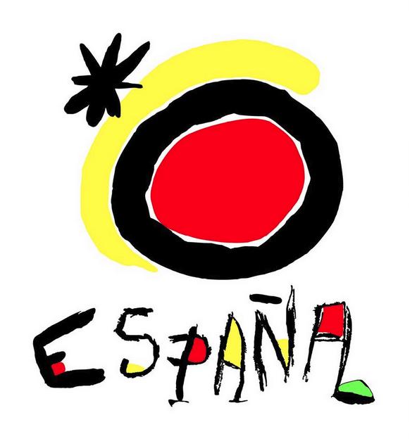 Logo Office Tourisme Espana